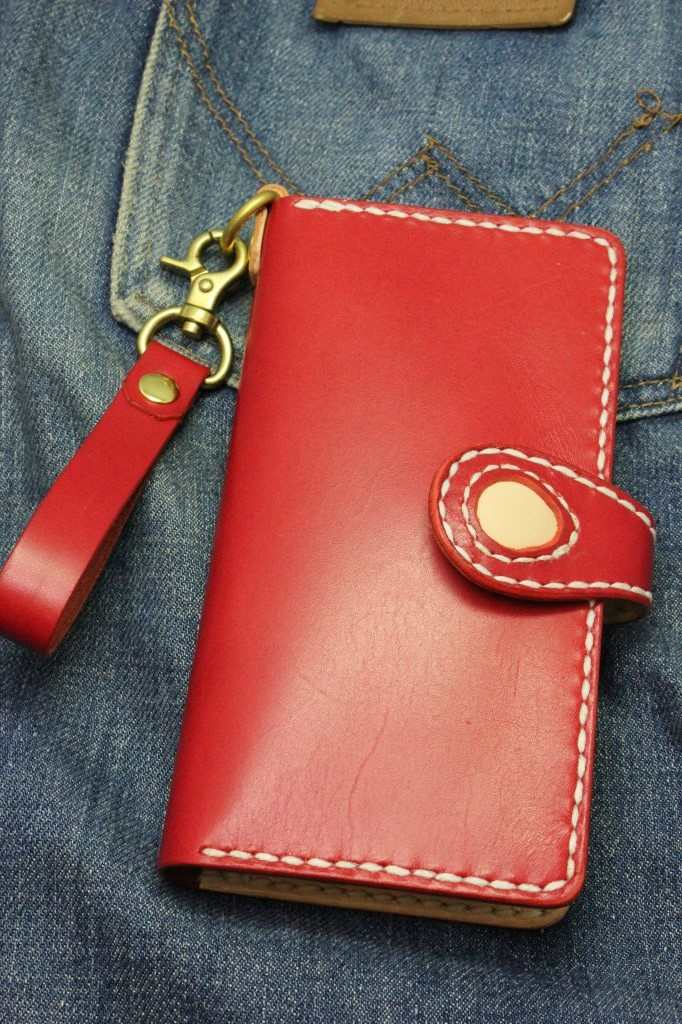 rm247red